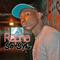 House Uncut 25-09-13 - guest mix by RaphaSoSyk
