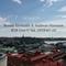 Ronny Elvebakk & Andreas Hansson B2B Live @ Tak 2018-07-20