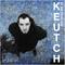 Dj Keutch 2017 Bass Mix #5