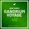Ganorium Voyage 418