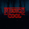 Music Is Pretty Cool 010 (Fall Party Mix)