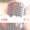 Your Music Radio   Special about Vocals, training and recording   October 2018