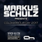4 Hour Set for Coldharbour Day 2017