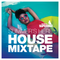 Sassy P - Show 12 - Summer's Here House Mixtape