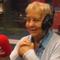 1541: Anita Morgan on 40th anniversary of BBC Radio Wales