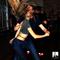 DJ Alexy Live - Zouk Hour #54 - Dancing In The Dark - Zouk My World Radio