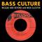 Bass Culture - December 10, 2018