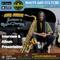 RAC258  SaxMan Jerry's Musical Journey