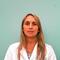 Marisol Toma (Médica Neuróloga Infantil, MN 113561. Hospital Alemán) La Otra Agenda