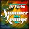 DJ Wobo - The Summer Lounge Mix 2014