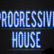 SET 103 PROGRESSIVE HOUSE CHIXY