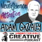 Best of: The Neuroscience of Attention with Adam Gazzaley