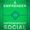 Aprendiendo a Emprender 010 - Emprendimiento Social