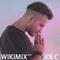 [Andre1blog] Wiki Mix #78 // JOE C