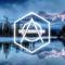 Best of Hexagon Radio - Winter Mix 2016