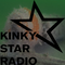 KINKY STAR RADIO // 09-04-2019 //