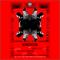 16 Feb 2019 Barrio presents Sonorous w/ Oliver Osborne SG & Daria Zet GE - Mihow opening set