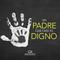 12JUN19 | UN PADRE QUE CREE ES DIGNO | Oscar Reyes | #PrédicasIBM
