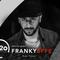 Wonderbeat Radio Show presents: FRANKYEFFE