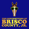 The Podventures of Brisco County, Jr. Episode 08 - Senior Spirit
