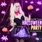 Kelly Hill Tone - HALLOWEEN PARTY - October 2019 Mix