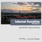 Sasha Alx - Internal Sunshine 005 [Aug-2015]