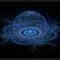 Dark Matter 030
