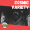 Cosmic Variety - 24 JUN 2021