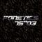 """Fonetics '15""""03"""
