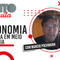 """Ponto de Pauta 28: """"a economia brasileira em meio à pandemia"""" com Marcio Pochmann"""