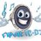 FanaticDJ Electr;onic Mix MixMag-Creamfields