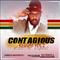 Dj Phyll - Contagious Reggae Riddim Vibes Vol.2