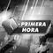 PUEBLA A PRIMERA HORA 26 ABRIL 2019