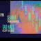 Sean B Live Powerhouse at ANALOG BKNY Part 2 6/2/17