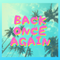Dj UnO - Back Once Again (Old School Dance)