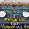 Ray-Cee Disco! Replay 13th February 2021