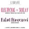 DEEP set RAFAEL FRANCESCONI Arcaffe' Alghero 07-05-2017