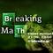 Breaking Math - Season 2 - Episode 09: Sex Bomb - The Return 14/12/2015