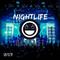 Nightlife 013 (8/12/17)