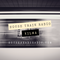 House Train Radio on Househeads.com