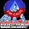 DE Jaren 70 2019-04-13 FM Calpe 10.00 - 12.00 uur