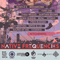 Vol 486 Sound Of Xee, Fred Buddah: Native Frequencies Freedom Day 06 May 2019