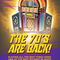 The 70's Are Back With Kenny Stewart - January 09 2021 www.fantasyradio.stream