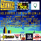 F.A.T.P Hip Hop Show UK 6.19 'half measure'