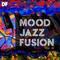 Mood Jazz Fusion Vol.01 - MixTape By DJ Diego Franchi