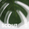 OBEY RECORDS Ep. 46: Scout