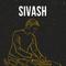 SIVASH — 04/03/2021