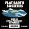 Flat Earth Societies Nr.1