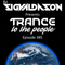 Trance to the People 385