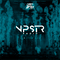 NPSTR Radio Limited 003